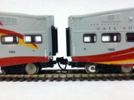 railrunners